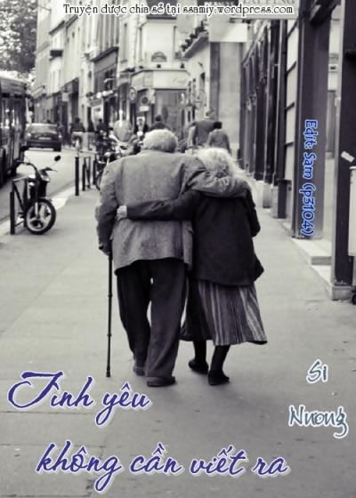 cute-love-old-couple-couple-favim-com-793632